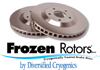 frozenrotors