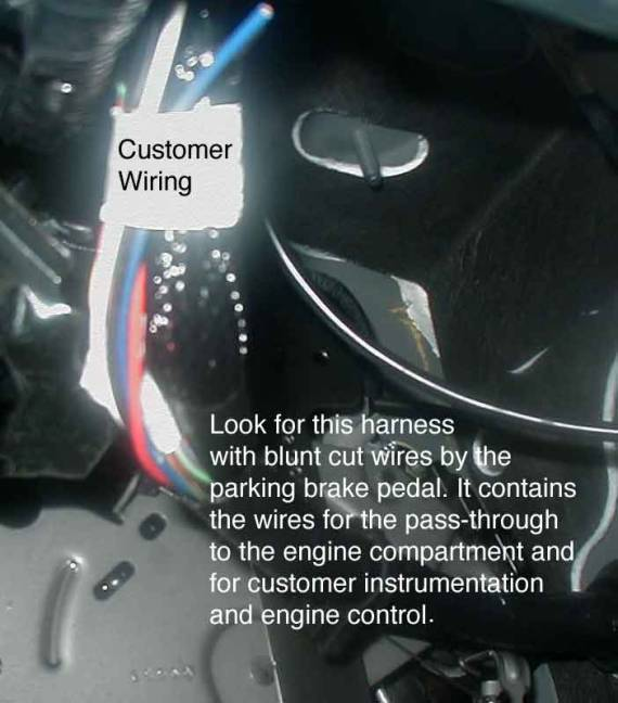 Ford Super Duty Fuse Box Diagram on alternator wiring diagram ford furthermore 2015 transit fuse